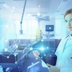 As novas tecnologias e a complexidade da escala de enfermagem